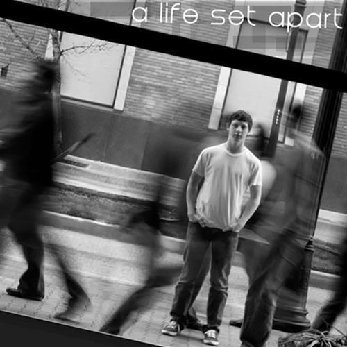 dave-goetter-a-life-set-apart