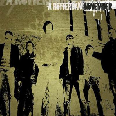 dave-goetter-a-rotterdam-november-400