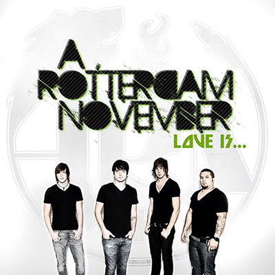 dave-goetter-a-rotterdam-november-love-is-400