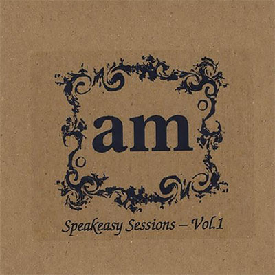 dave-goetter-am-speakeasy-sessions-vol-1-400