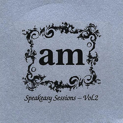 dave-goetter-am-speakeasy-sessions-vol-2-400