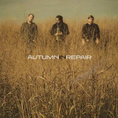 dave-goetter-autumn-in-repair-400