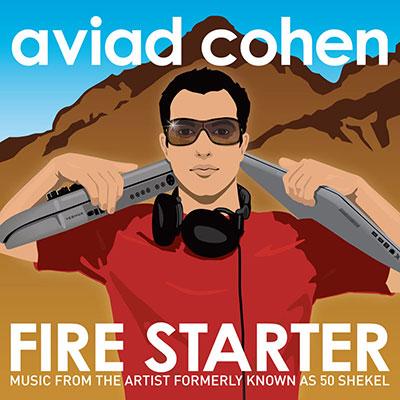 dave-goetter-aviad-cohen-fire-starter-400