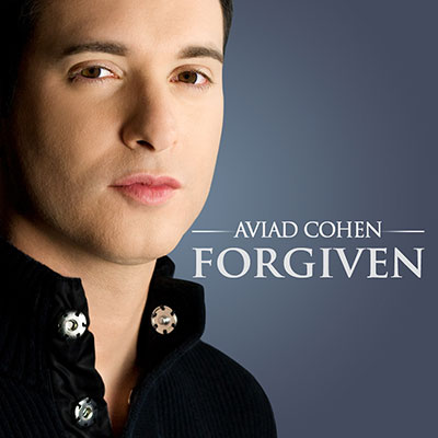 dave-goetter-aviad-cohen-forgiven-400