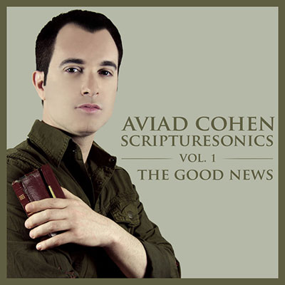 dave-goetter-aviad-cohen-scripturesonics-vol-1-the-good-news-400