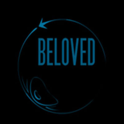 dave-goetter-beloved-fully-yours-400