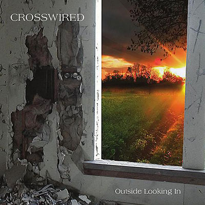 dave-goetter-crosswired-outside-looking-in-400