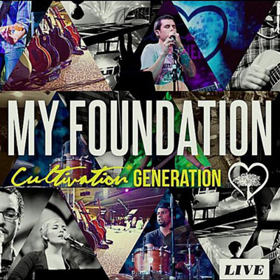 dave-goetter-cultivation-generation-my-foundation-400
