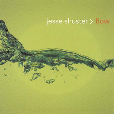 dave-goetter-jesse-shuster-flow-400