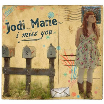 dave-goetter-jodi-marie-i-miss-you-400