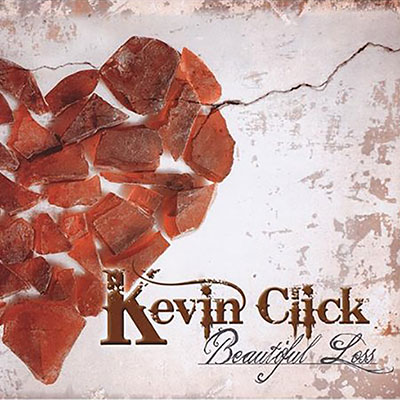 dave-goetter-kevin-click-beauitful-loss-400