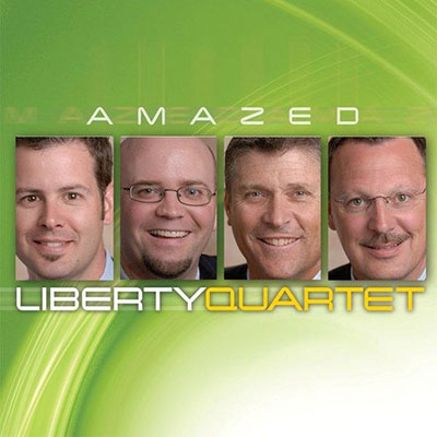 dave-goetter-liberty-quartet-amazed-400