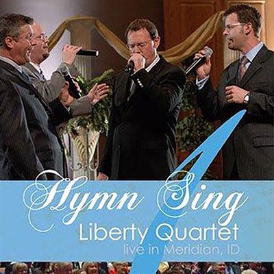 dave-goetter-liberty-quartet-hymn-sing-1-400