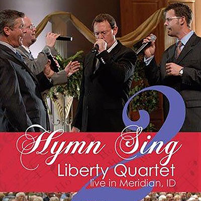 dave-goetter-liberty-quartet-hymn-sing-2-400