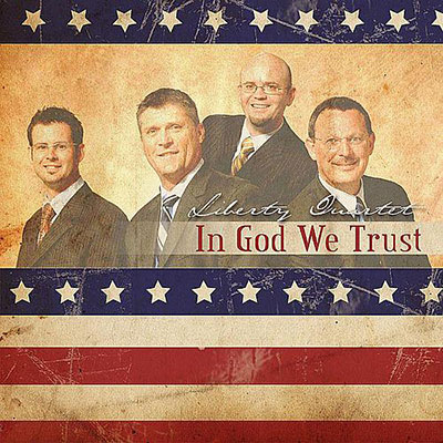 dave-goetter-liberty-quartet-in-god-we-trust-400