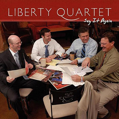 dave-goetter-liberty-quartet-say-it-again-400