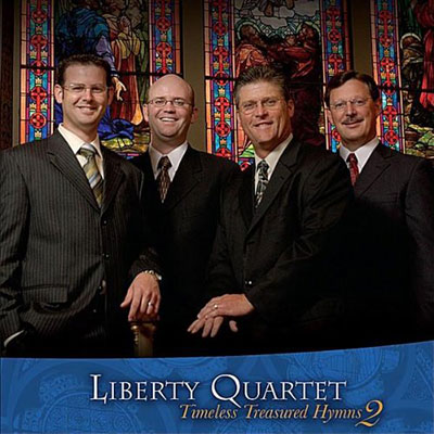 dave-goetter-liberty-quartet-timeless-treasured-hymns-2-400