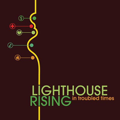 dave-goetter-lighthouse-rising-in-troubled-times-400