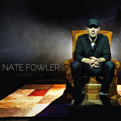 dave-goetter-nate-fowler-through-it-all-400