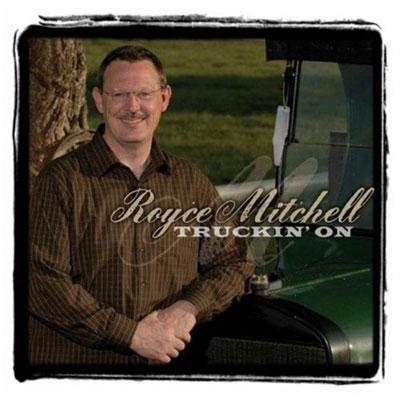 dave-goetter-royce-mitchell-truckin-on-400
