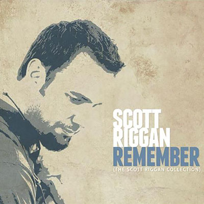 dave-goetter-scott-riggan-remember-the-scott-riggan-collection-400