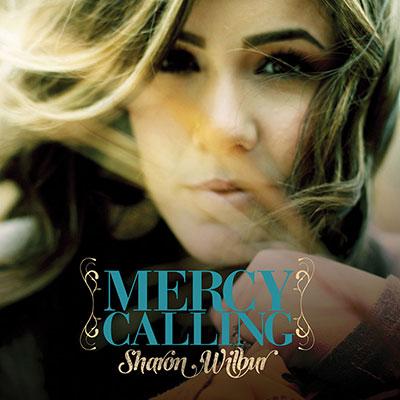 dave-goetter-sharon-wilbur-mercy-calling-aviad-cohen-remix-400