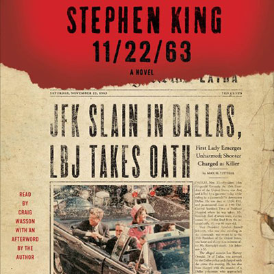 dave-goetter-stephen-king-11-22-63-400