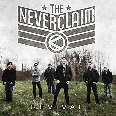 dave-goetter-the-neverclaim-revival-400