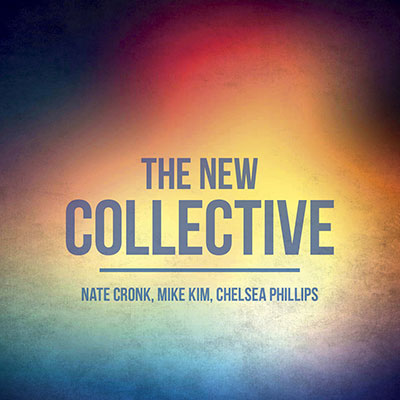 dave-goetter-the-new-collective-400
