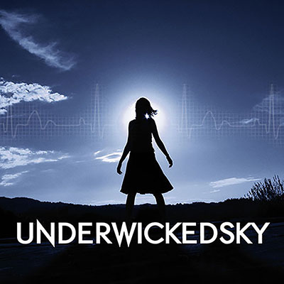 dave-goetter-under-wicked-sky-400