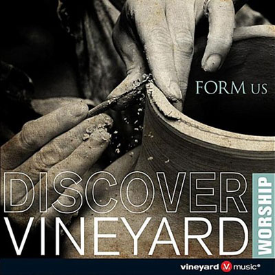 dave-goetter-vineyard-music-form-us-400