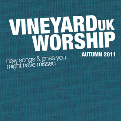 dave-goetter-vineyard-music-uk-worship-autumn-2011-400