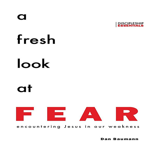 dave-goetter-dan-baumann-a-fresh-look-at-fear-500