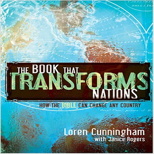 dave-goetter-loren-cunningham-the-book-that-transforms-nations-500