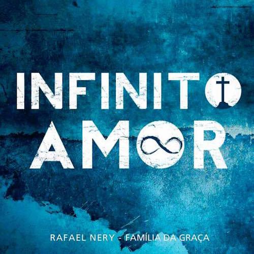 dave-goetter-rafael-nery-infinito-amor-500