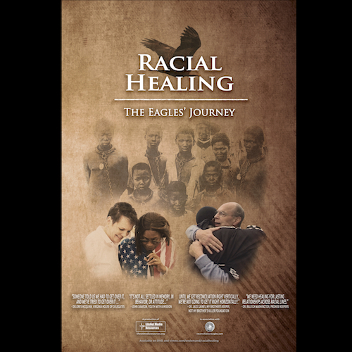 dave-goetter-racial-healing-500