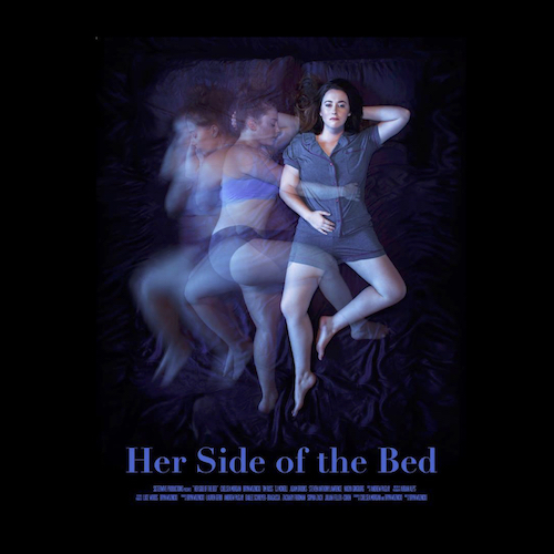 dave-goetter-her-side-of-the-bed-500