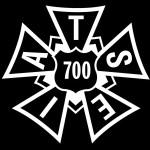 IATSE700