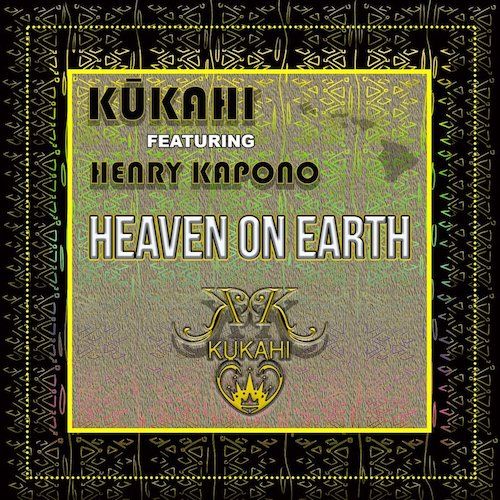 dave-goetter-kukahi-lee-heaven-on-earth-500